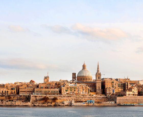 Homepage wilsontravel wilsontravel agenzia viaggi padova - Agenzia immobiliare a malta ...